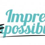 Imprese Possibili. Finindustria lancia un concorso per gli studenti