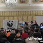 Eventi a Martina Franca. La programmazione culturale di marzo