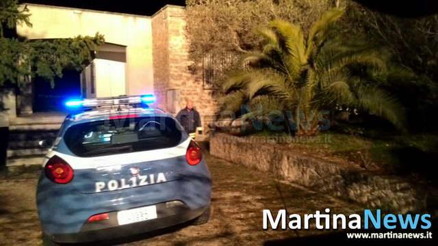 omicidio_martino aquaro_3