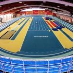 L'Alteratletica ai Campionati Italiani Assoluti indoor