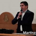 Pro Loco Martina Franca, rinnovate le cariche. Pino Bonasia confermato presidente