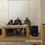"""Assemblea Pro Loco: rivianto il discorso sul progetto """"Benvenuti in Valle d'Itria"""""""