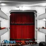 """Teatro, il 4 novembre anteprima della stagione 2015-16. In scena """"Milite Ignoto"""""""