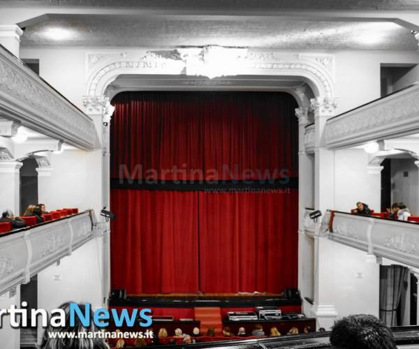 teatro verdi_palco