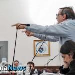 "Locali affittati all'ASL, Fumarola: ""Oltre 500mila euro annui per 6 locali, una follia"""