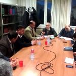 Unione dei comuni della Valle d'Itria: parla il Sindaco Scatigna