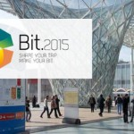Fantastico successo per il Comune di Ostuni nel primo giorno della BIT di Milano