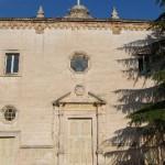 Auditorium multidisciplinare: il Consiglio approva il protocollo di intenti per il Convento S. Francesco