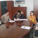 Centro Informagiovani, online il bando comunale per la gestione