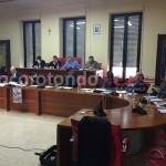 Abolizione dell'Imu agricola il comune aderisce alla petizione popolare e alla collaborazione intercomunale