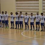 Futsal: l'Acqua & Sapone vince e vola a più 5 sul Francavilla