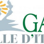Promozione turistica. Il Gal Valle d'Itria all'International French Travel Market di Parigi