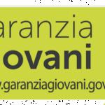 Garanzia Giovani, venerdì presentazione a Taranto