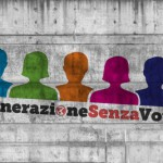 Il laboratorio urbano  G.lan di Locorotondo aderisce alla campagna #GenerazioneSenzaVoto.