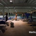 Migranti, lunedì a Taranto il ministro Angelino Alfano
