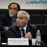 """Rapporto Istat 2015, riconoscimento per """"Borghi più belli d'Italia"""". Baccaro soddisfatto"""
