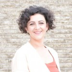 Elezioni regionali: la martinese Elena Convertini candidata con SEL