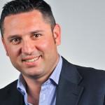 Regionali: Il sesto candidato del centrosinistra locale: Giuseppe Cervellera