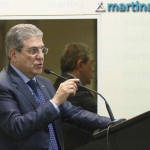 """Taranto e il suo futuro, Chiarelli a Renzi: """"Il Governo si dia da fare, non c'è più tempo"""""""