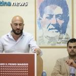 CGIL Taranto contro il tumore al seno: controlli gratuiti per le lavoratrici tarantine