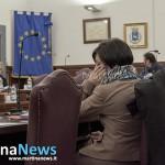 """Depuratore Martina Franca, Balsamo: """"Il Sindaco si dimetta"""""""
