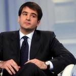 Cisternino. Luca Convertini nuovo sindaco, i complimenti di Fitto