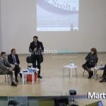 Un nuovo distretto sociosanitario a Martina Franca?