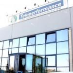 """Teleperfomance, soddisfazione della Cgil: """"Salvati 3000 posti e i diritti dei lavoratori"""""""
