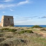 Le prime escursioni di luglio con i Millenari di Puglia