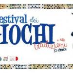 A Ceglie ritorna il Festival dei Giochi e delle Tradizioni. Appuntamento a mercoledì