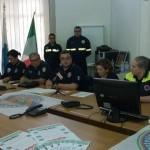Al via la Campagna Antincendio Boschivo nella Provincia di Brindisi