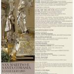 San Martino. Una festa da Zero Assoluto