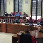 Consiglio comunale: convocato per il 30 luglio