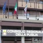 """Ospedali, il punto su Monopoli-Fasano e Taranto. La Regione: """"La tempistica sarà rispettata"""""""