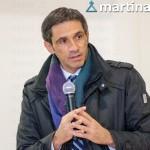 Elezioni regionali. Tutti i voti dei candidati di Martina Franca