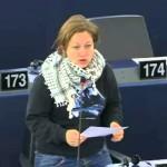 L'eurodeputata Forenza:il sindaco di Locorotondo, Tommaso Scatigna, ricordi che il razzismo non è un'opinione ma è un reato