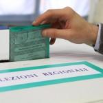 Regionali e referendum 2020:  affluenza alle urne a Alberobello