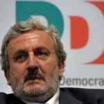Elezioni regionali: i voti di lista – il Pd è il partito più votato