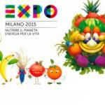 Expo 2015: avviso a tutte le aziende del territorio