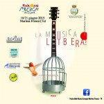 Festa della Musica 2015, il calendario eventi della Fondazione Grassi