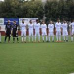 Futsal: la rivincita dell'Acqua&Sapone sull'Andria