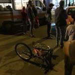 Incidente in Via Fasano