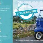 LocoAround: il nuovo progetto di accoglienza turistica made in Locorotondo