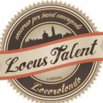"""Al via la 5° Edizione del Concorso per Band Emergenti """"Locus Talent"""""""