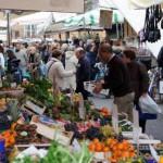 I farmer's market. Una soluzione sostenibile e contro lo spreco alimentare