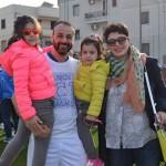 """Caso Morricella, Chiarelli: """"Morte ingiusta, ora la politica si occupi di Taranto"""""""