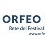 """Musica in Rete. Martina Franca e Alberobello nel progetto """"Orfeo Futuro"""""""