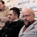 """As Martina, Petrosino pessimista: """"Il tempo passa ma il sindaco non fa nulla"""""""