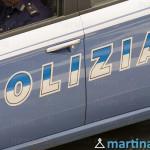 Riciclaggio, truffa, estorsione. Operazione Impresa: 27 arresti, compresi sindaci e assessori