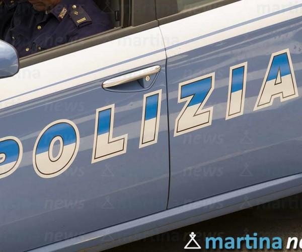 polizia pattuglia_1